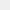 SANKO Üniversitesi Rektörü Dağlı'dan Ramazan Bayramı Mesajı